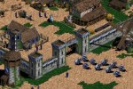 Age of Empires II: The Age of Kings (PlayStation 2)