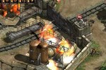 Commandos 2: Men of Courage (PC)
