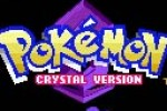 Pokemon Crystal Version (Game Boy Color)