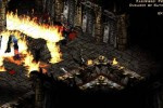 Diablo II: Lord of Destruction (PC)