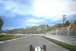 F1 Racing Championship (PlayStation 2)
