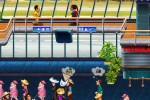 Airline Tycoon (PC)