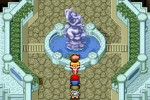 Lunar 2: Eternal Blue Complete (PlayStation)