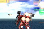 Armored Core 2 (PlayStation 2)