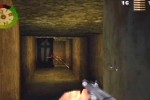 Medal of Honor Underground (PlayStation)