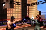 Ready 2 Rumble Boxing: Round 2 (PlayStation 2)