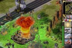 Command & Conquer Red Alert 2 (PC)