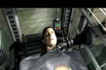 Alien Resurrection (PlayStation)
