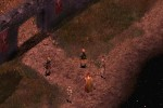 Baldur's Gate II: Shadows of Amn (PC)