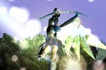 The Legend of Dragoon (PlayStation)