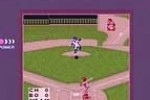 Triple Play 2001 (Game Boy Color)