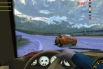 Need for Speed: Porsche Unleashed (PC)