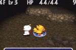 Chocobo's Dungeon 2 (PlayStation)