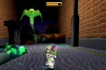 Toy Story 2 (PlayStation)