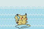 Pokemon Yellow Version: Special Pikachu Edition (Game Boy)