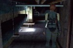 Dino Crisis (PlayStation)