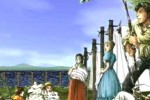 Suikoden II (PlayStation)