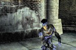 Legacy of Kain: Soul Reaver (PlayStation)