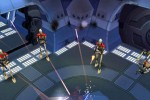 Star Wars: Episode I: The Phantom Menace (PC)