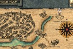 Baldur's Gate: Tales of the Sword Coast (PC)