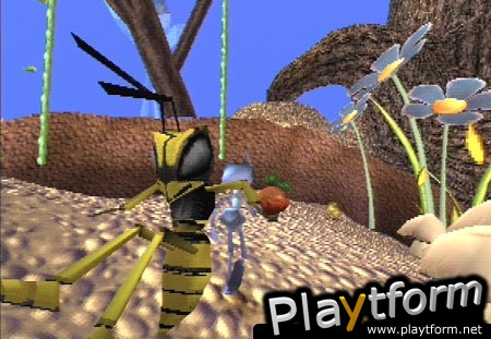 Watch A Bugs Life For Free On 123Moviesto
