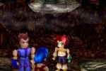 Legend of Legaia (PlayStation)