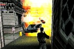 Syphon Filter (PlayStation)