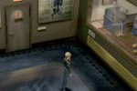 Parasite Eve (PlayStation)