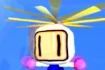 Bomberman Hero (Nintendo 64)