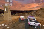 Monster Truck Madness 2 (PC)