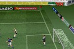 World Cup 98 (PlayStation)