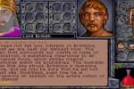 The Ultimate RPG Archives (PC)