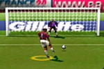 FIFA Road to World Cup 98 (Nintendo 64)