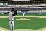 All-Star 1997 Featuring Frank Thomas (PlayStation)