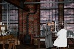 The Lost Files of Sherlock Holmes: Case of the Rose Tattoo (PC)