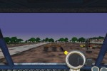 Monster Truck Madness (PC)