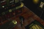 Resident Evil (PlayStation)