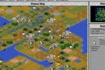 Civilization II (PC)