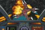 Descent II (PC)