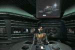 Master of Orion II: Battle at Antares (PC)