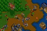 Warcraft II: Tides of Darkness (PC)