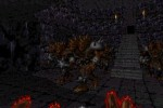 Hexen: Beyond Heretic (PC)