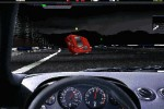 The Need for Speed (PC)