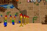 3D Lemmings (PC)