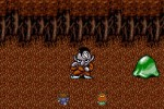 Final Fantasy Mystic Quest (SNES)
