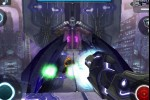 N.O.V.A. - Near Orbit Vanguard Alliance (iPhone/iPod)