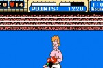 Mike Tyson's Punch-Out!! (NES)