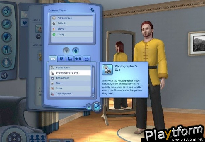Sims 3 seasons online dating guide