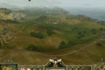 King Arthur - The Role-playing Wargame (PC)