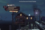 Borderlands: The Zombie Island of Dr. Ned (PlayStation 3)